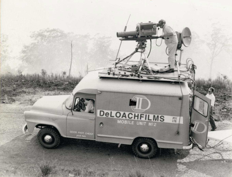 DeLoachFilms-Austin-Video-Production.jpg