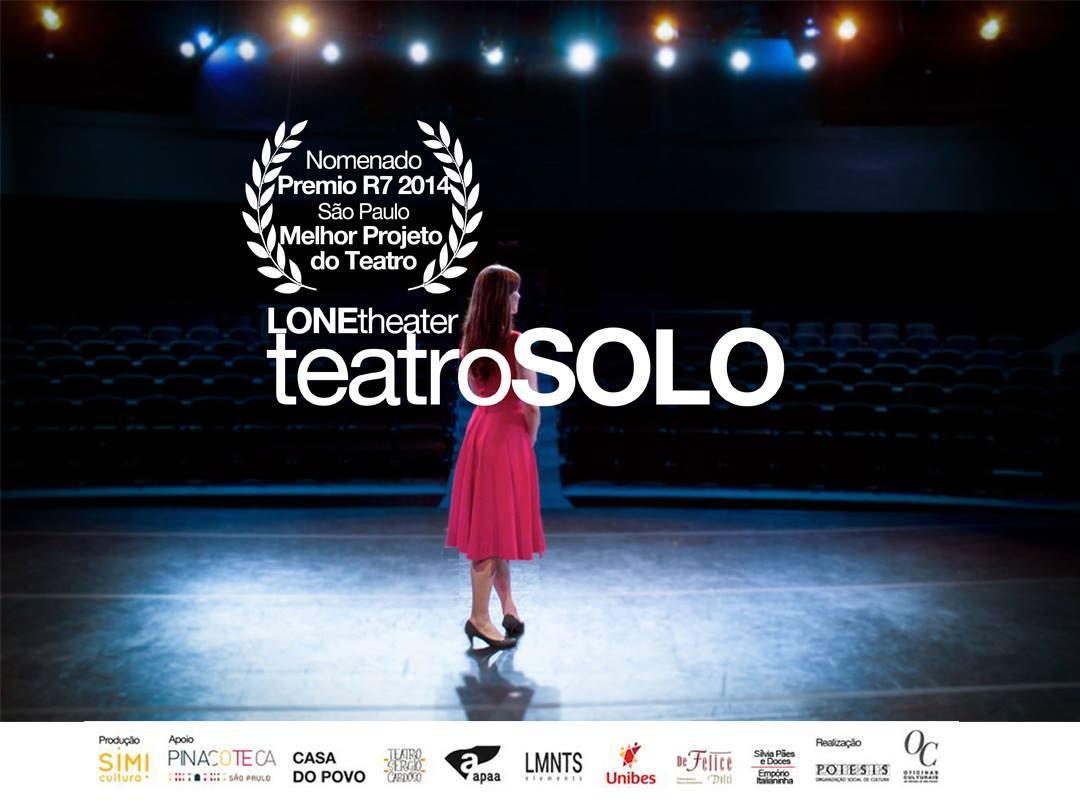 TEATRO+SOLO+3_Foto+Camila+Loretta.jpg