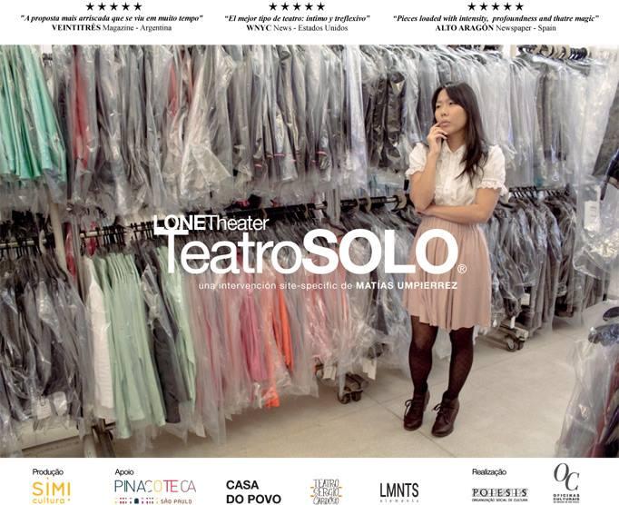 Teatro+Solo+4_Fotos+Camila+Loretta.jpg