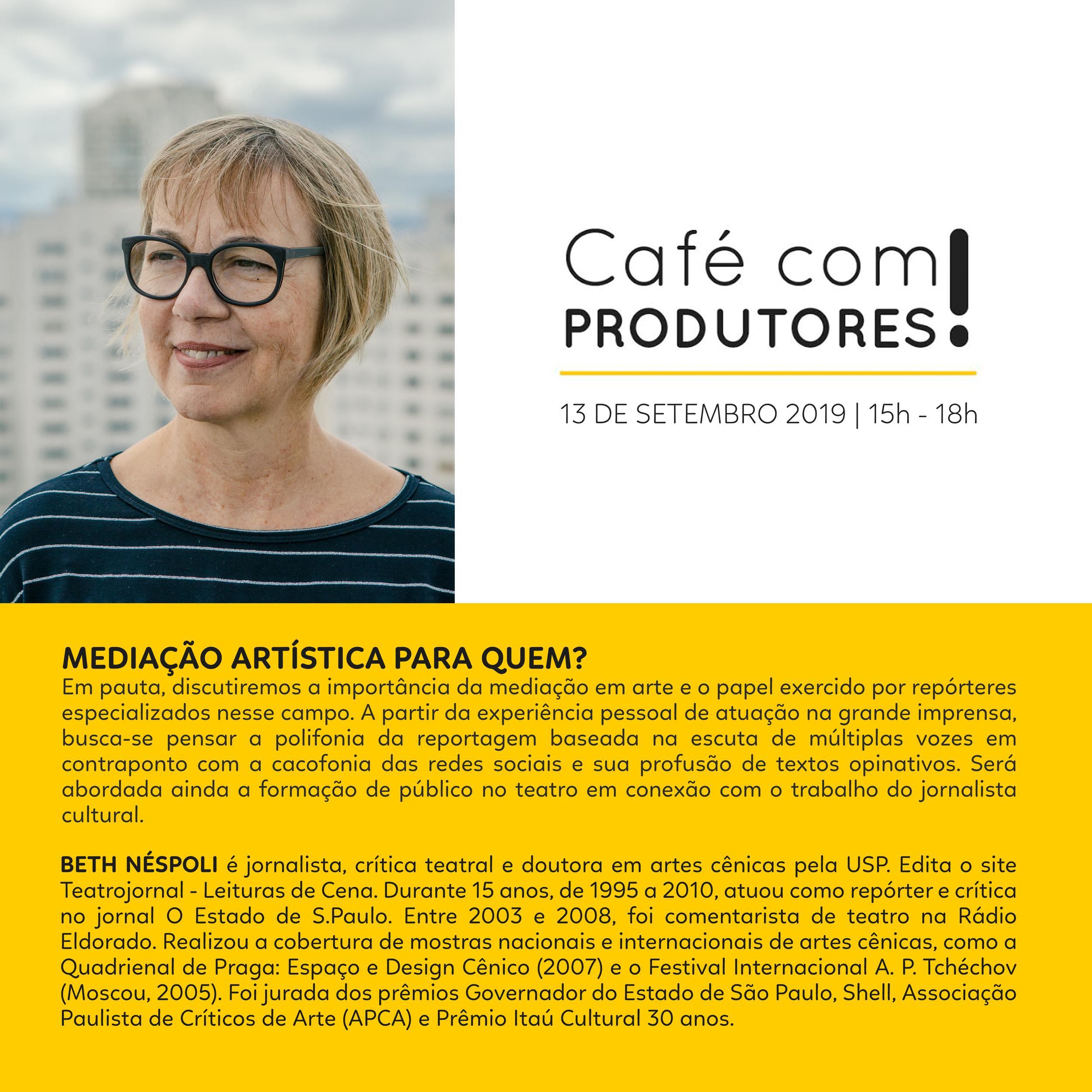 CAFÉ-COM-PRODUTORES-BETH.png