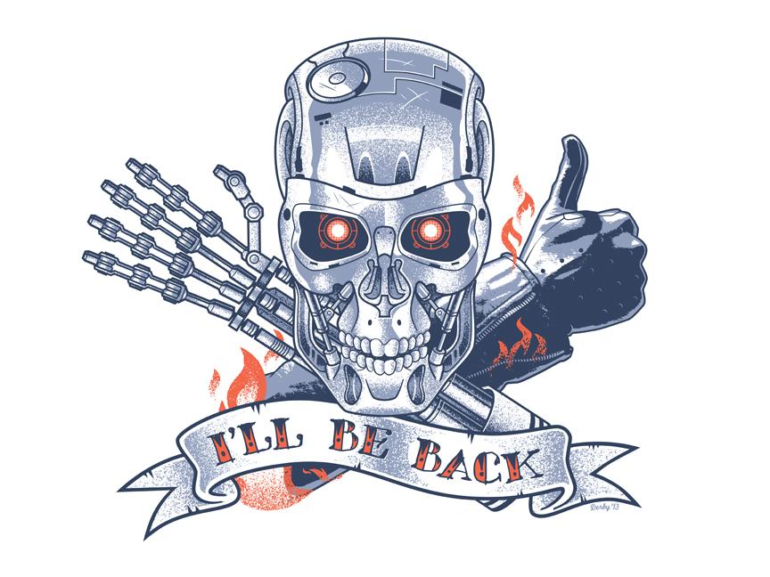 Terminator WEB.jpg