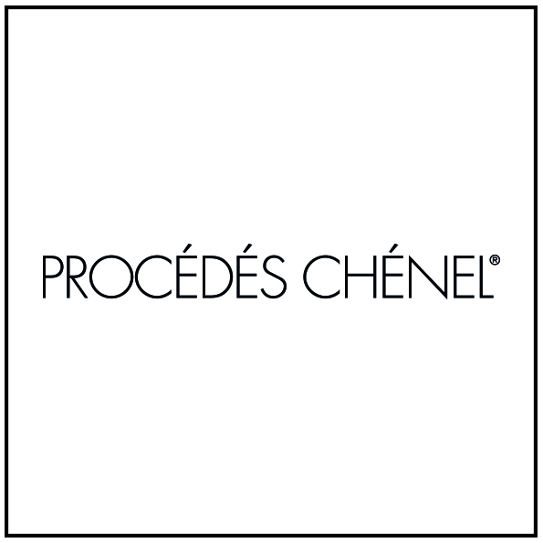 PROCEDES CHENEL