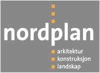 Vågå Bygg samarbeider med Nordplan ingeniør og arkitektkontor.