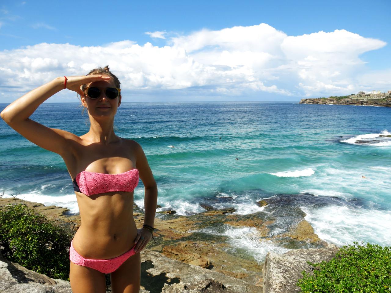 Randki fitness Sydney