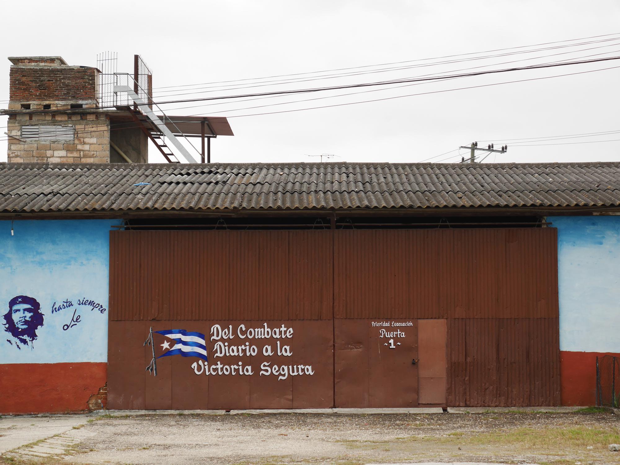 czy łatwo jest podłączyć się na Kubie?
