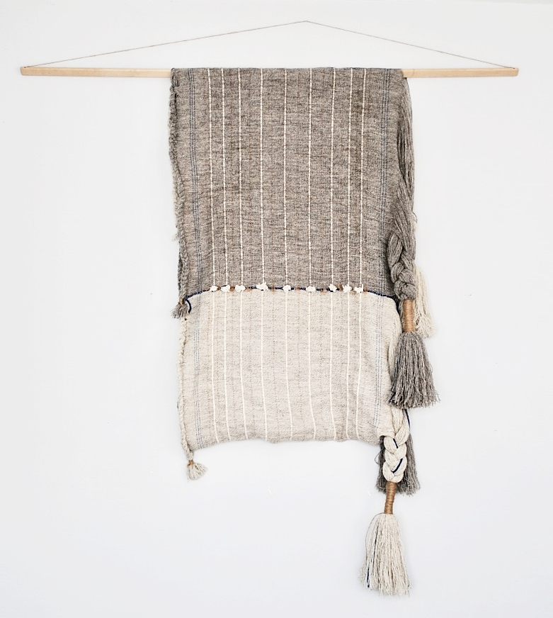 Maria Sigma Hestia Wall Hanging MAKE Hauser & Wirth.jpg