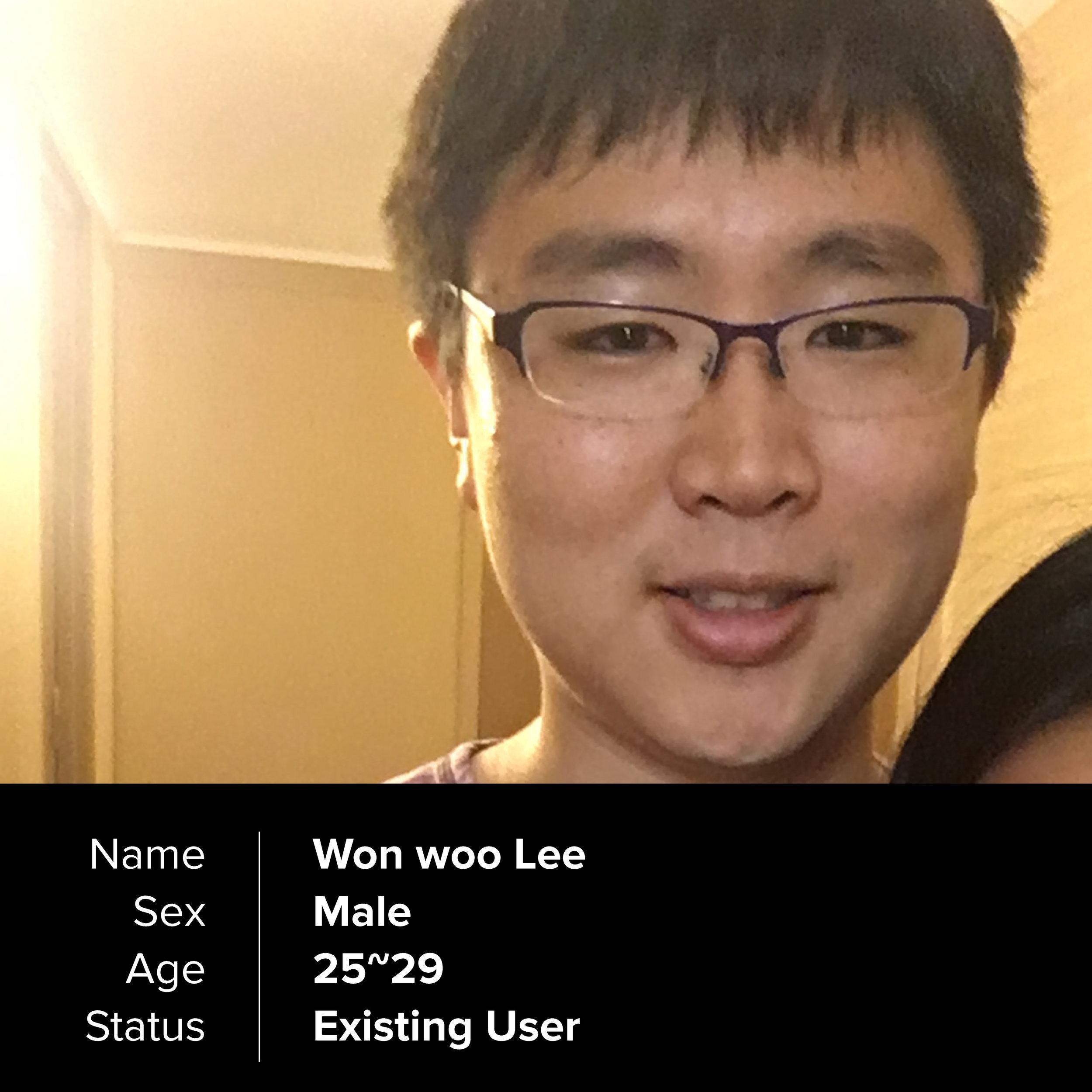 user7.jpg