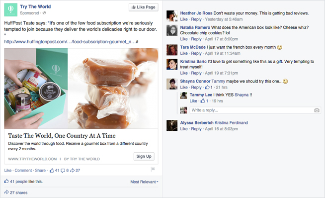 Blog-image-Replying-to-Facebook-ad-comments-Try-the-world-screenshot.jpg