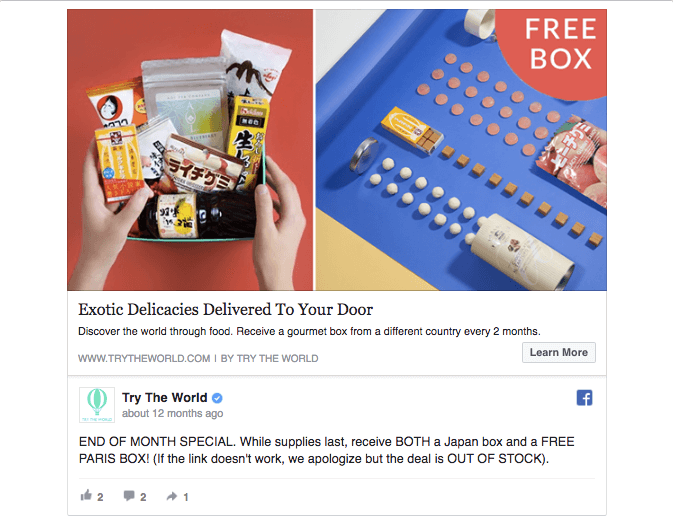 Try-the-world-Facebook-ad.png
