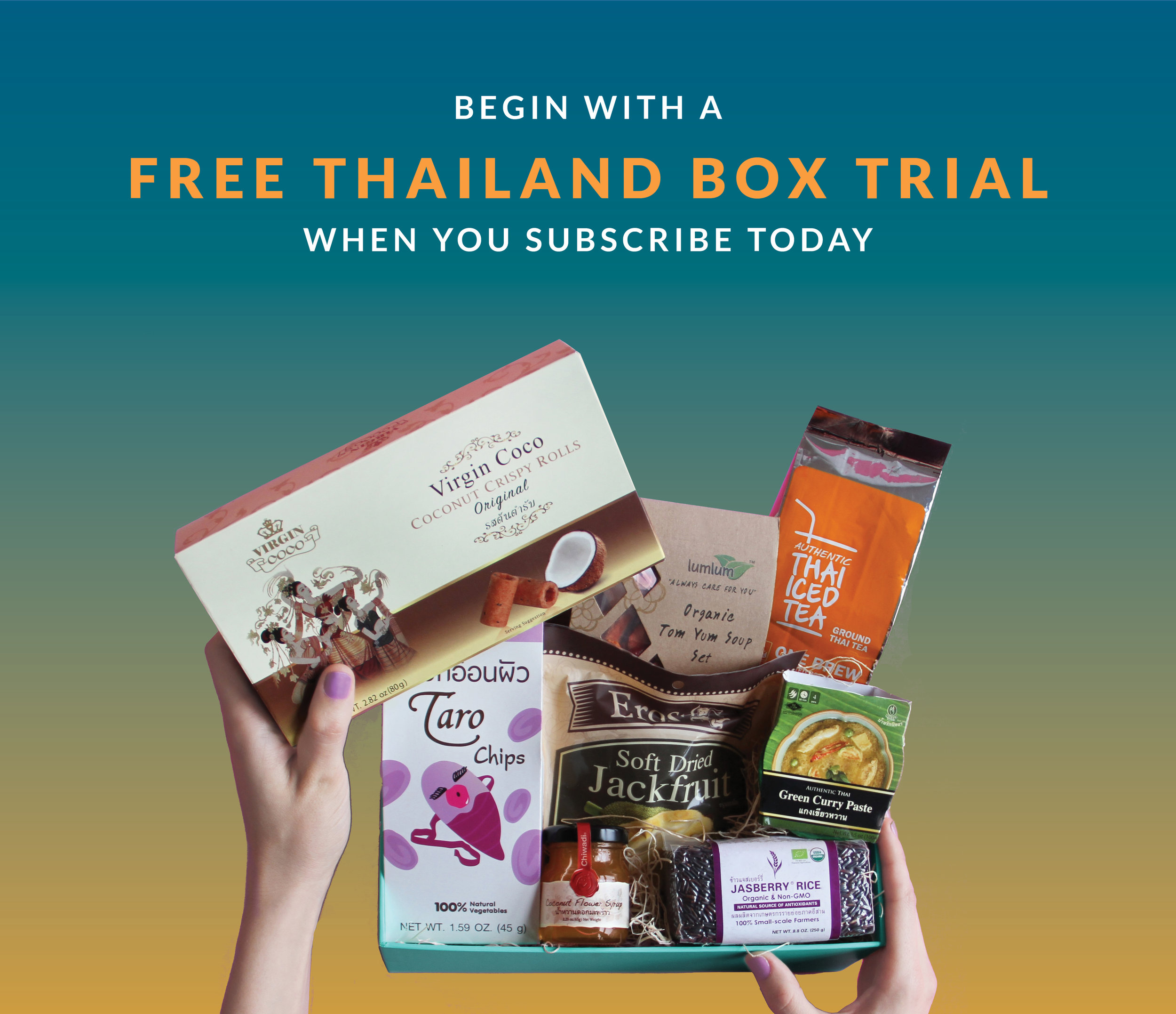 thailand email trial.jpg