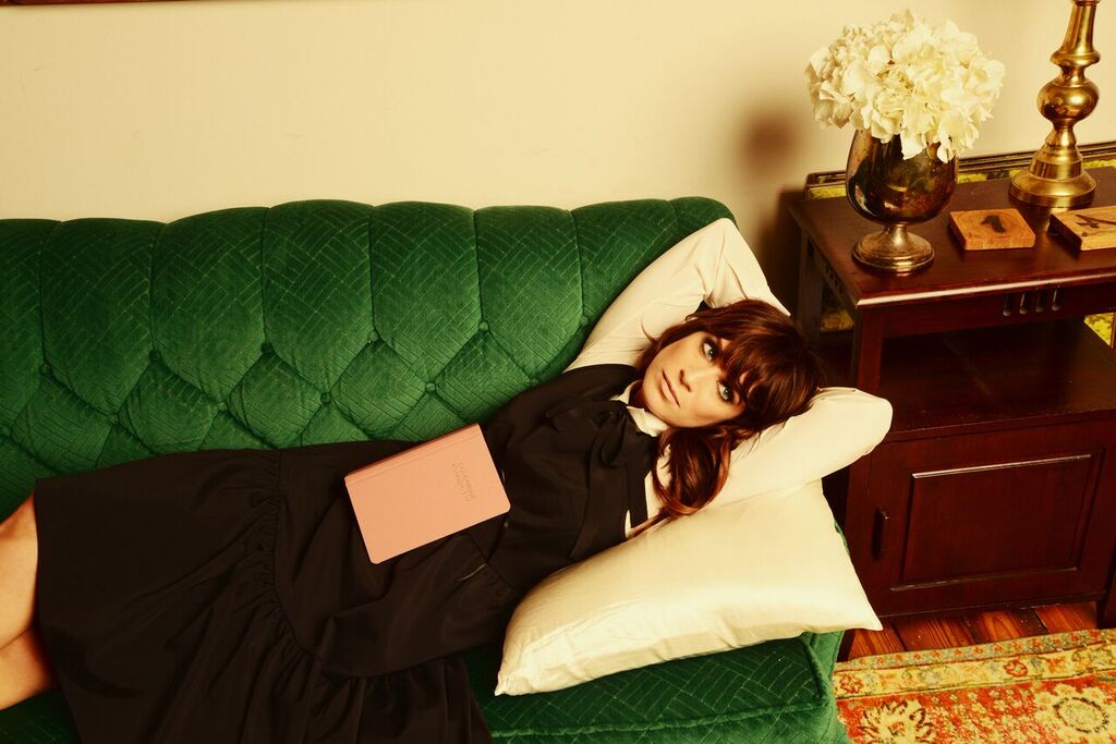 Nicole Atkins press photo 1 by Shervin Lainez.jpg
