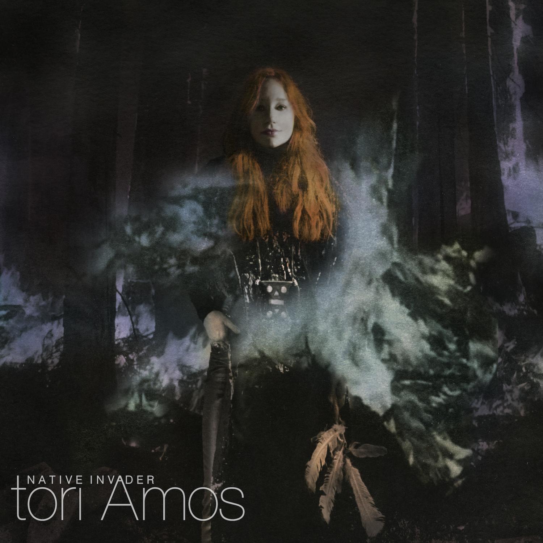 Tori Native Cover .jpg