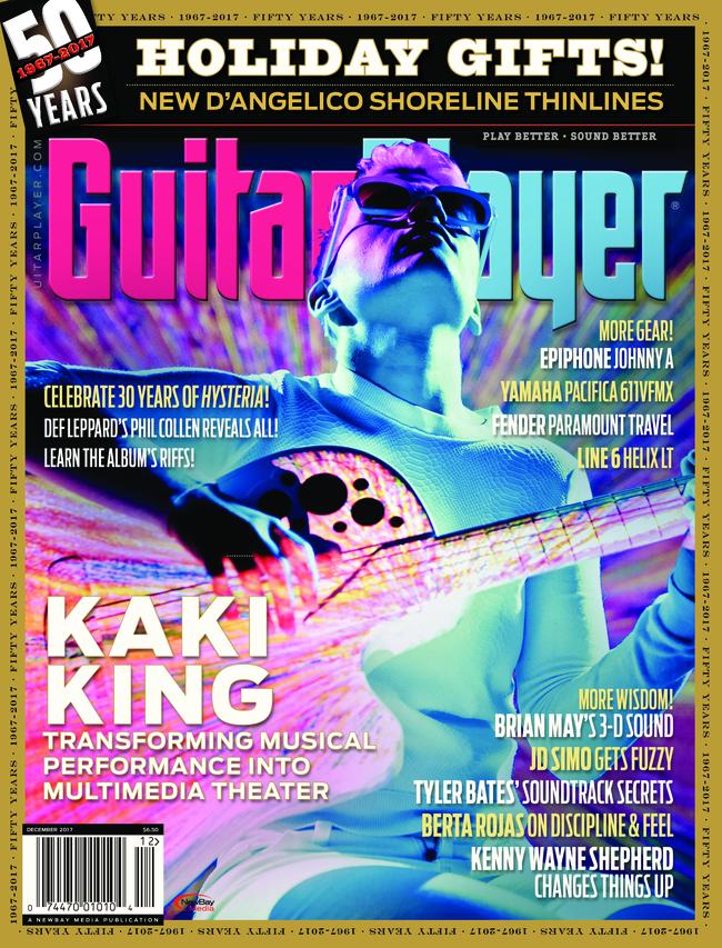Kaki GP cover.png
