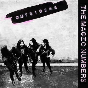 rsz_1outsiders_hires_cover.jpg