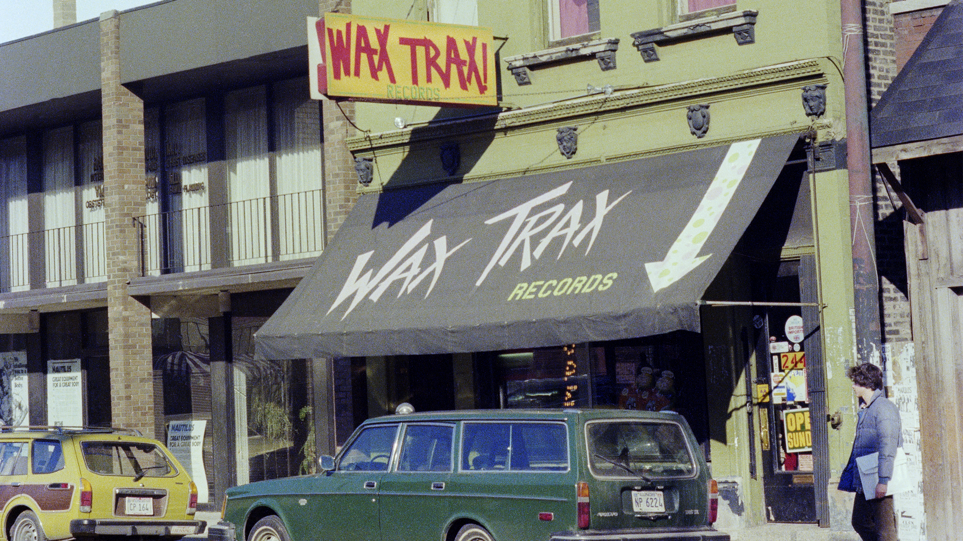 WaxTrax_IA-Image_Store_01.png
