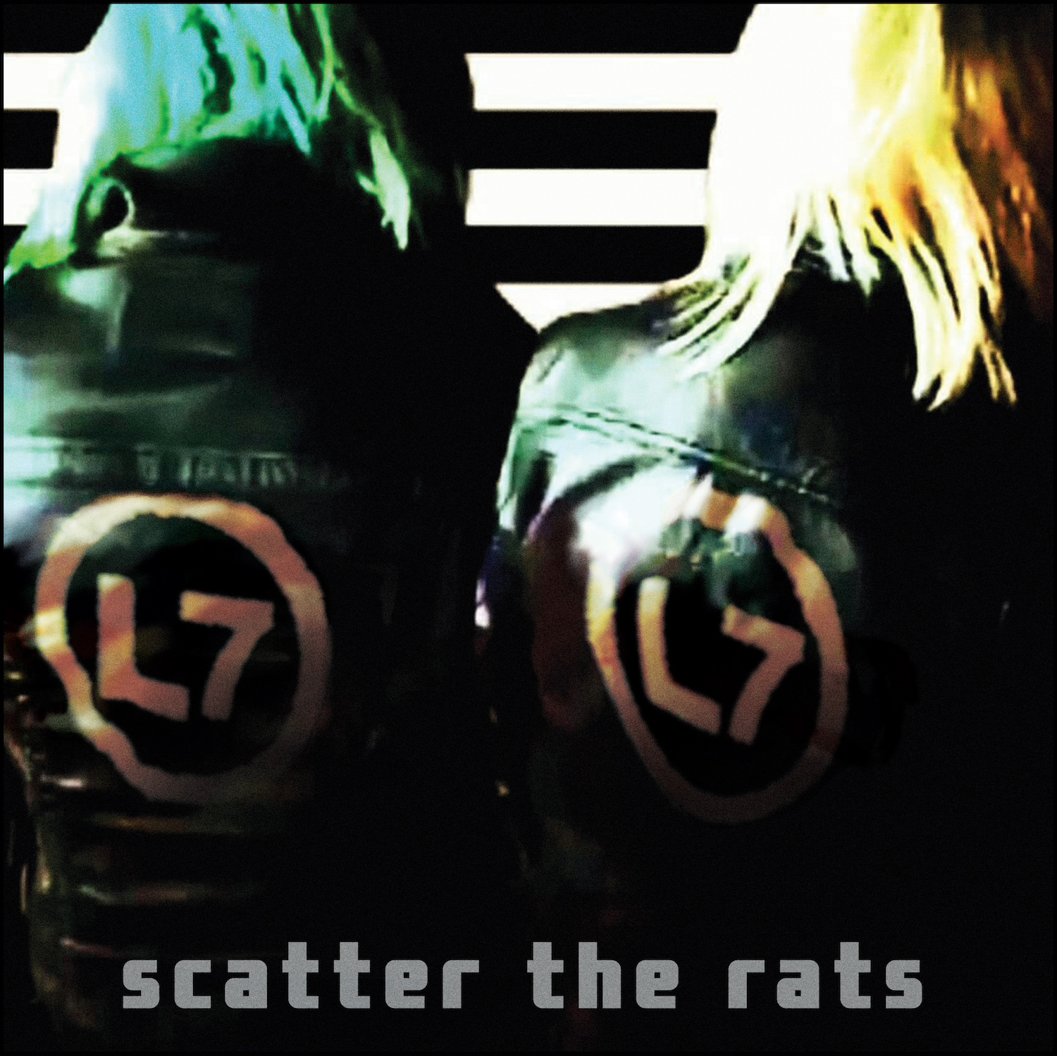 L7_Scatter The Rats_art copy.jpg