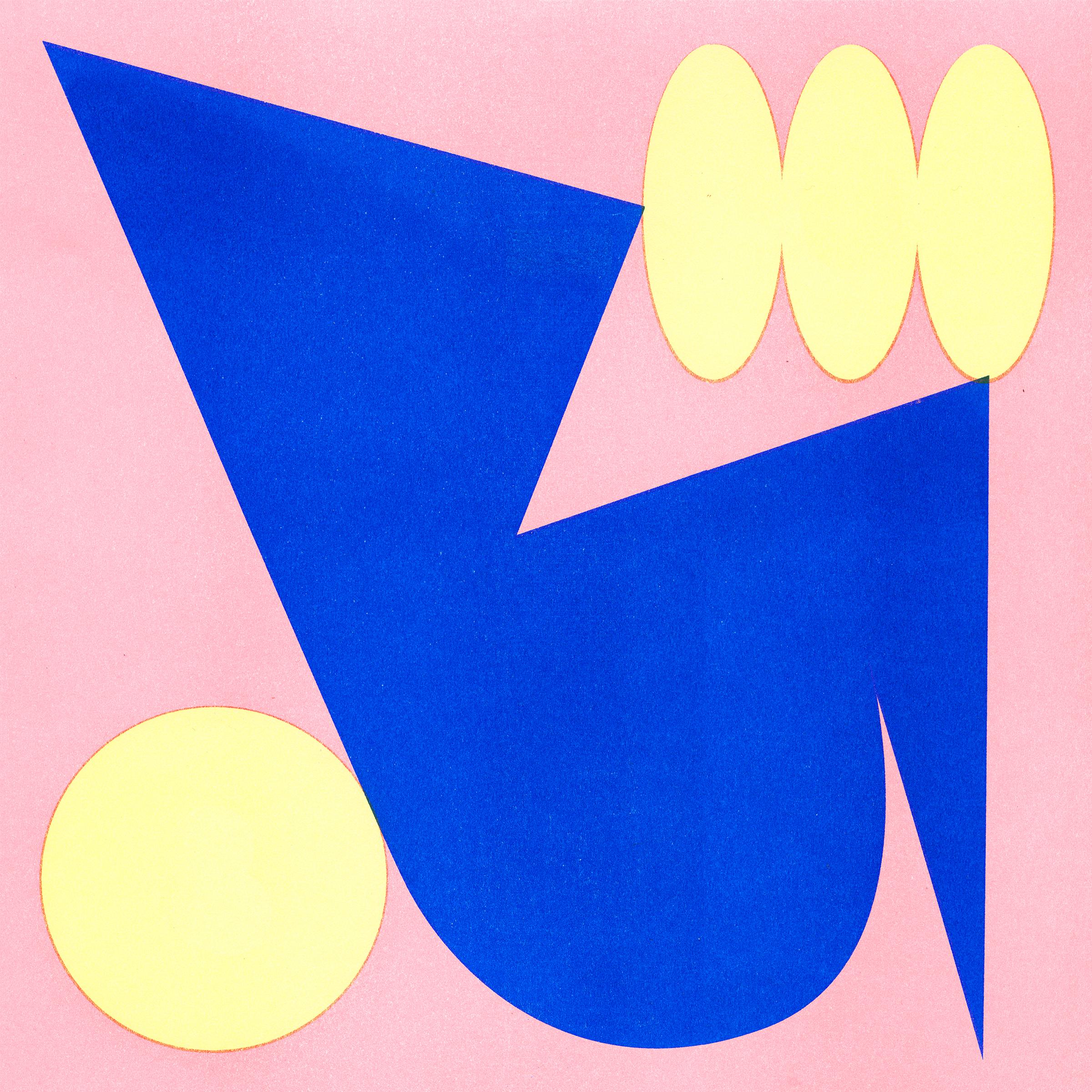 Arthur Moon Album Art.jpg