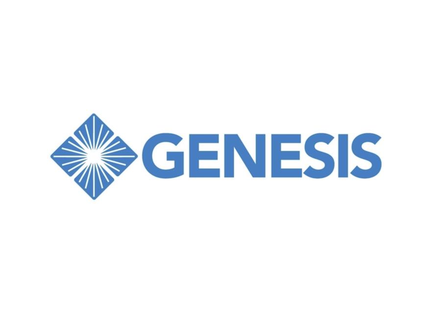 GenesisLogo.jpg