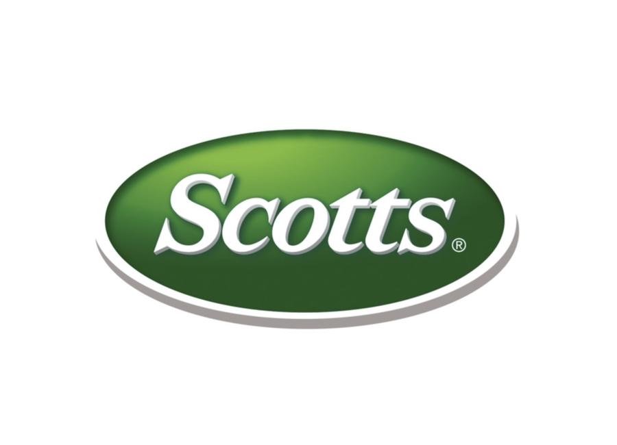ScottsLogo.jpg