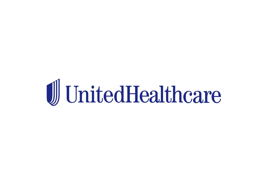UHC logo.jpg