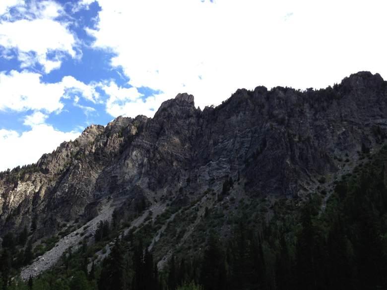 Big_Cottonwood_Canyon_04.jpg