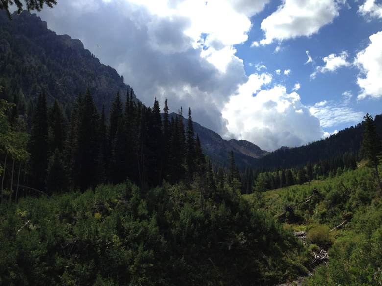 Big_Cottonwood_Canyon_09.jpg