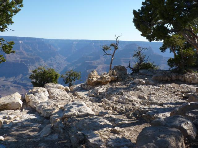 canyon_steeps.jpg