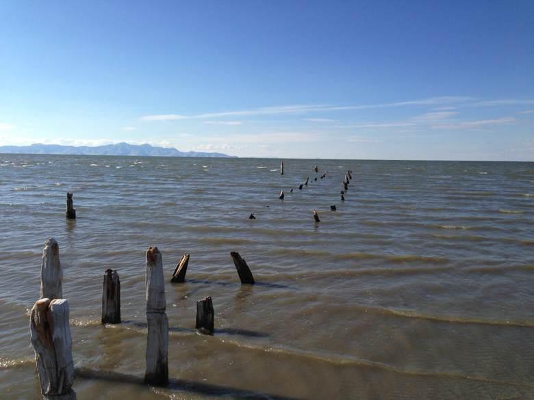 Great_Salt_Lake_12.jpg