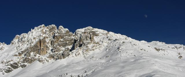snow_mtn.jpg
