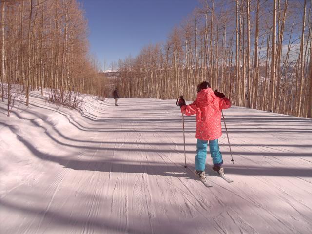 ski_x_child.jpg