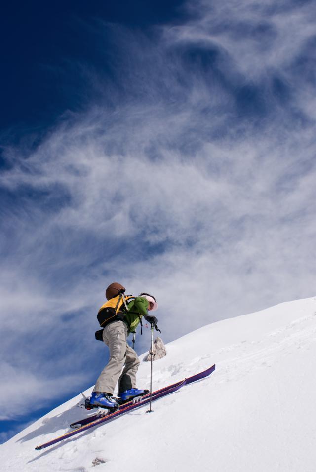 ski_xcountry.jpg
