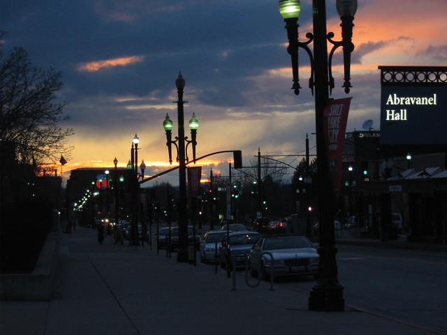 slc_street_night.jpg