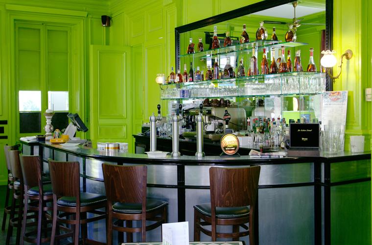 bar-photo-2.jpg