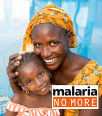 Malaria-No-More.jpg