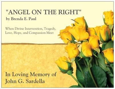 Angel-on-the-Right-Postcard.jpg