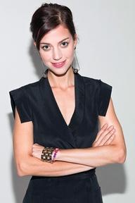 Sophie-Buhai-Vena-Cava-Pinterest.jpg