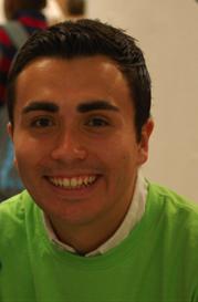 Alejandro Gac-Artigas