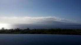 Maui-2014.jpg