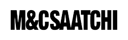 mc-saatchi-logo copia.png