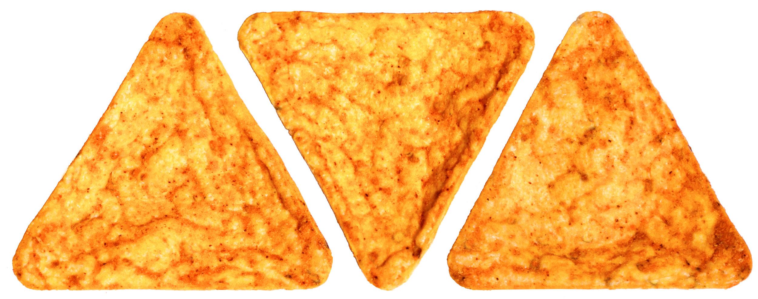 nacho-cheese-tortilla-chips.jpg