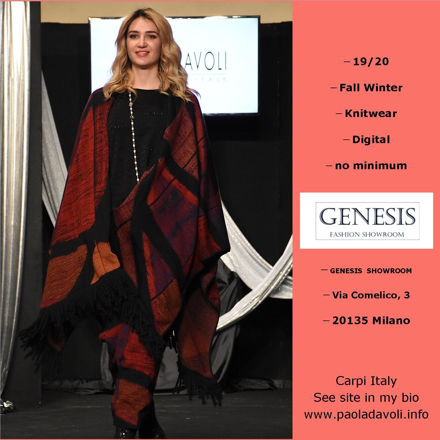 INSTAGRAMPOST_19AW_genesis_shawl.jpg