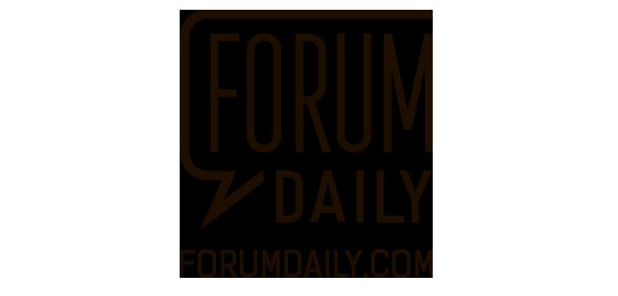 Logo_ForumDaily_black wide.png