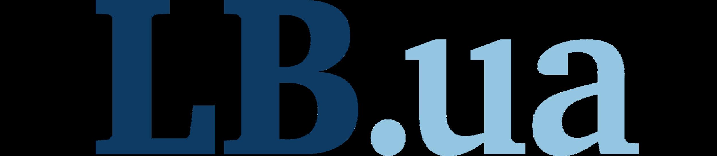 Logo_LB-UA_blue.png
