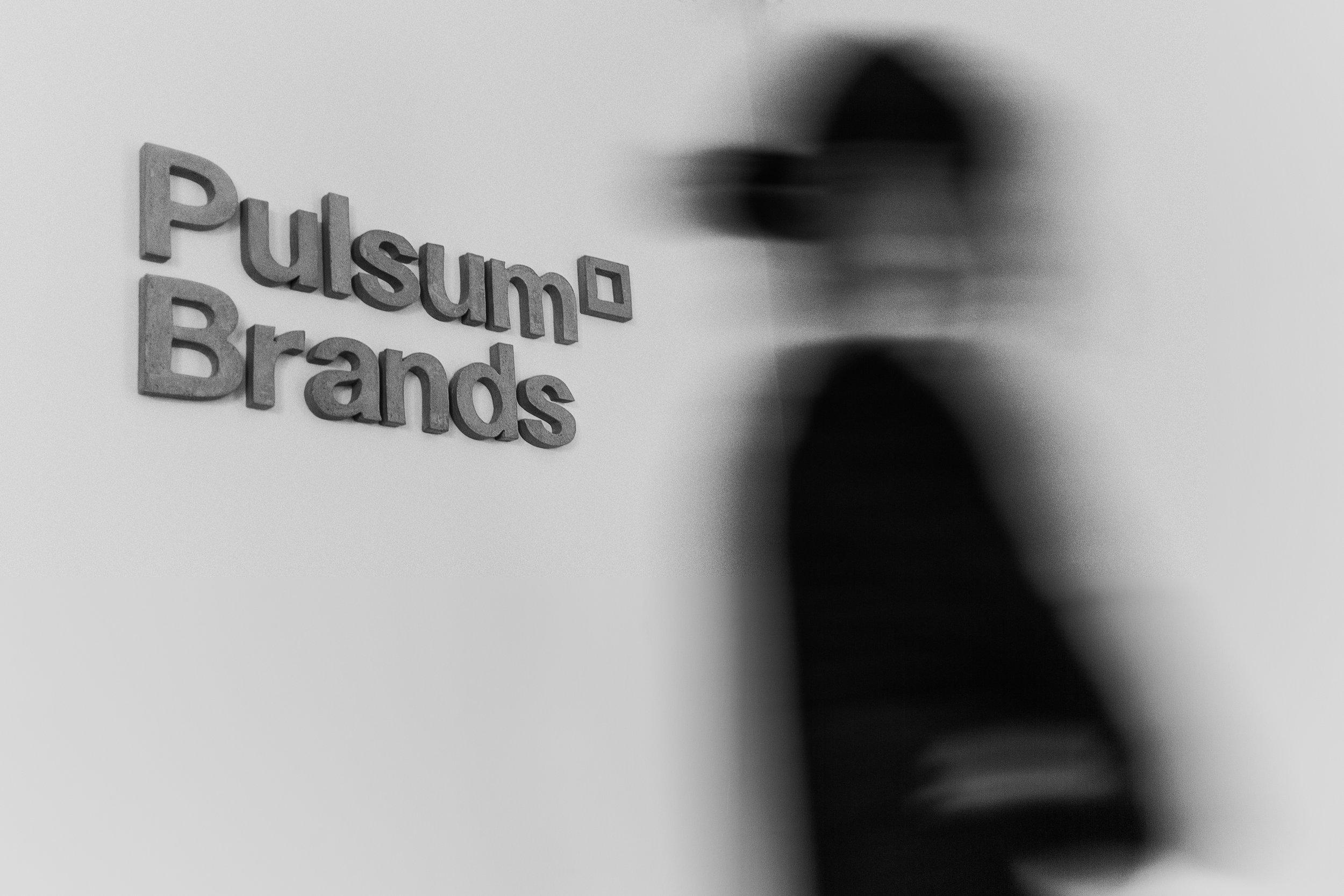 PulsumBrands_7.jpg