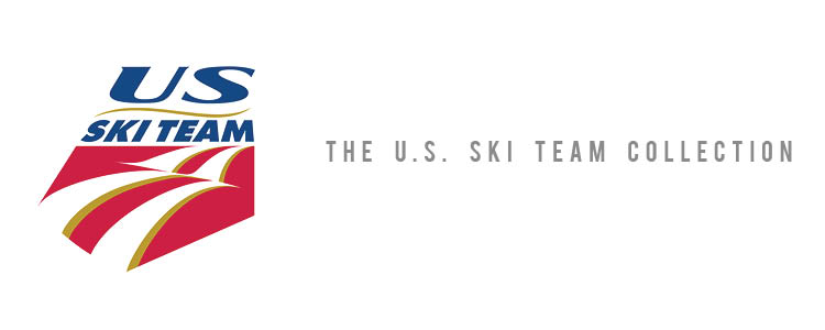 US SKi Team Collection.jpg