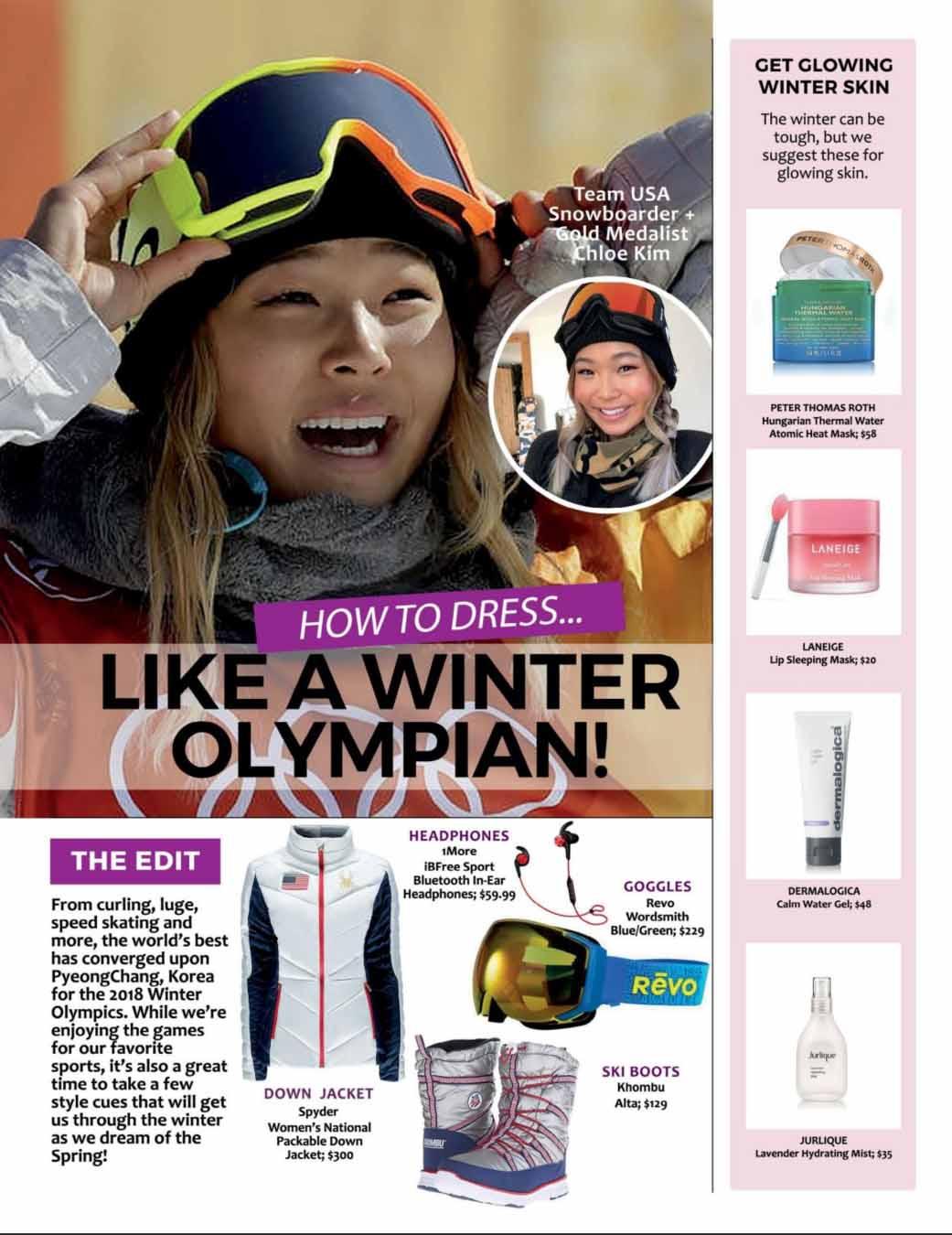 Athleisure Magazine February 2018 Clip.jpg
