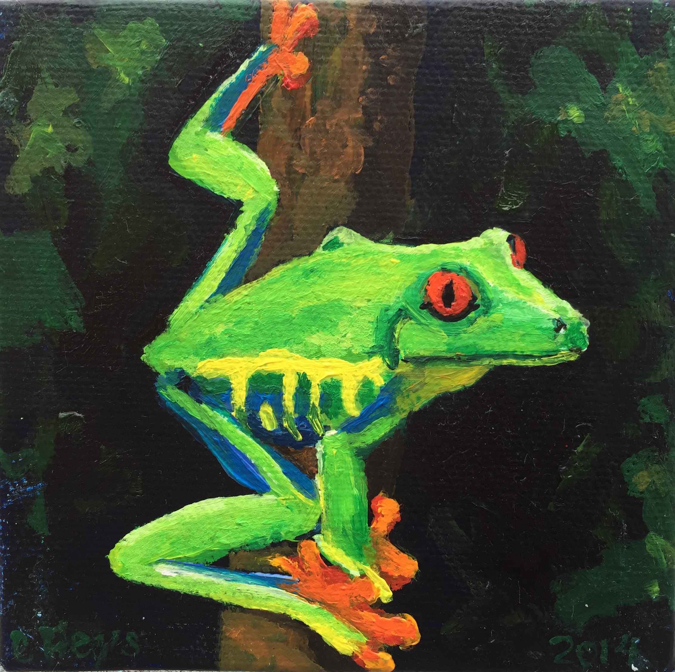 tree frog.jpg