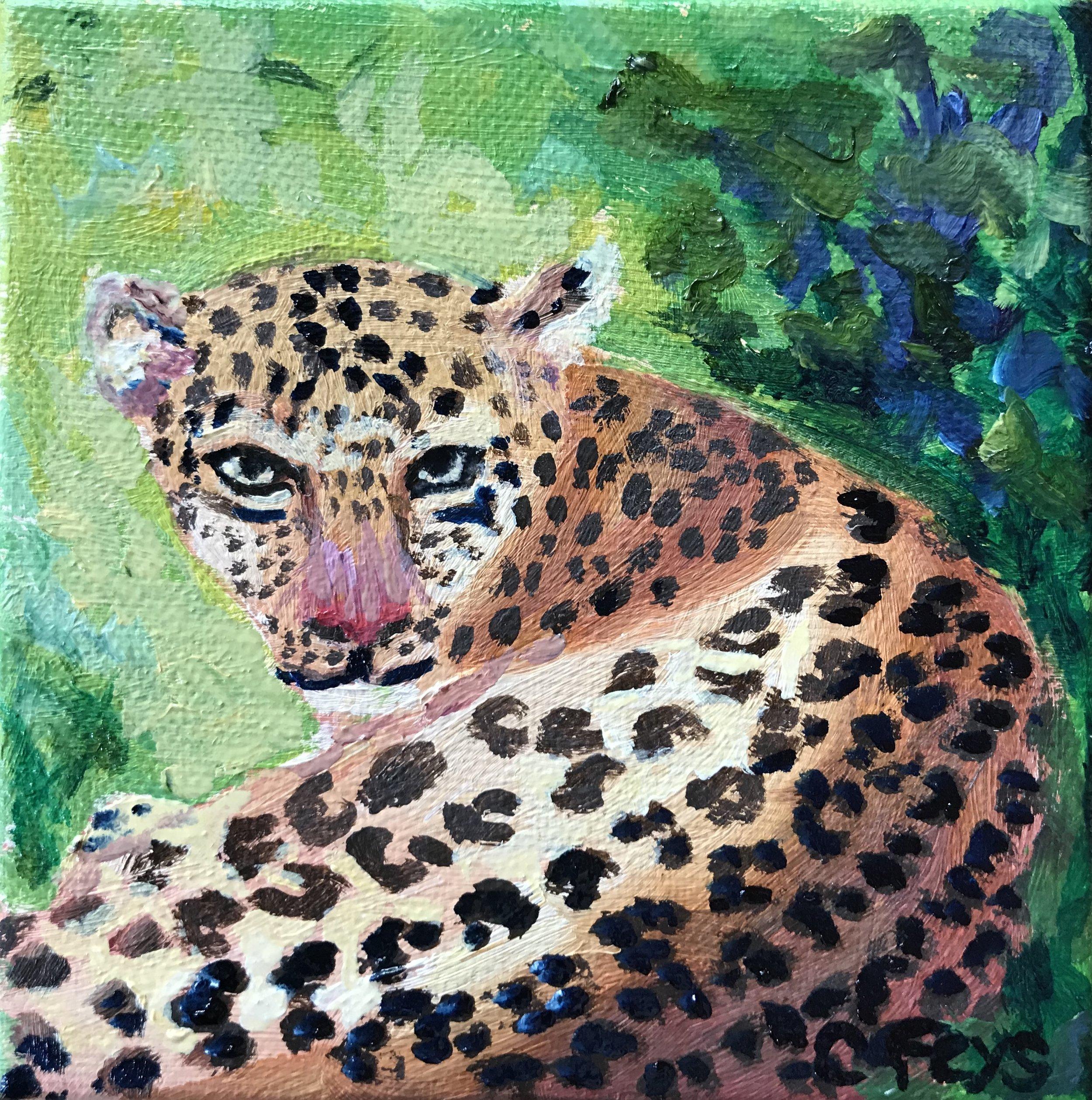 Cheetah-miniature-2018.jpg