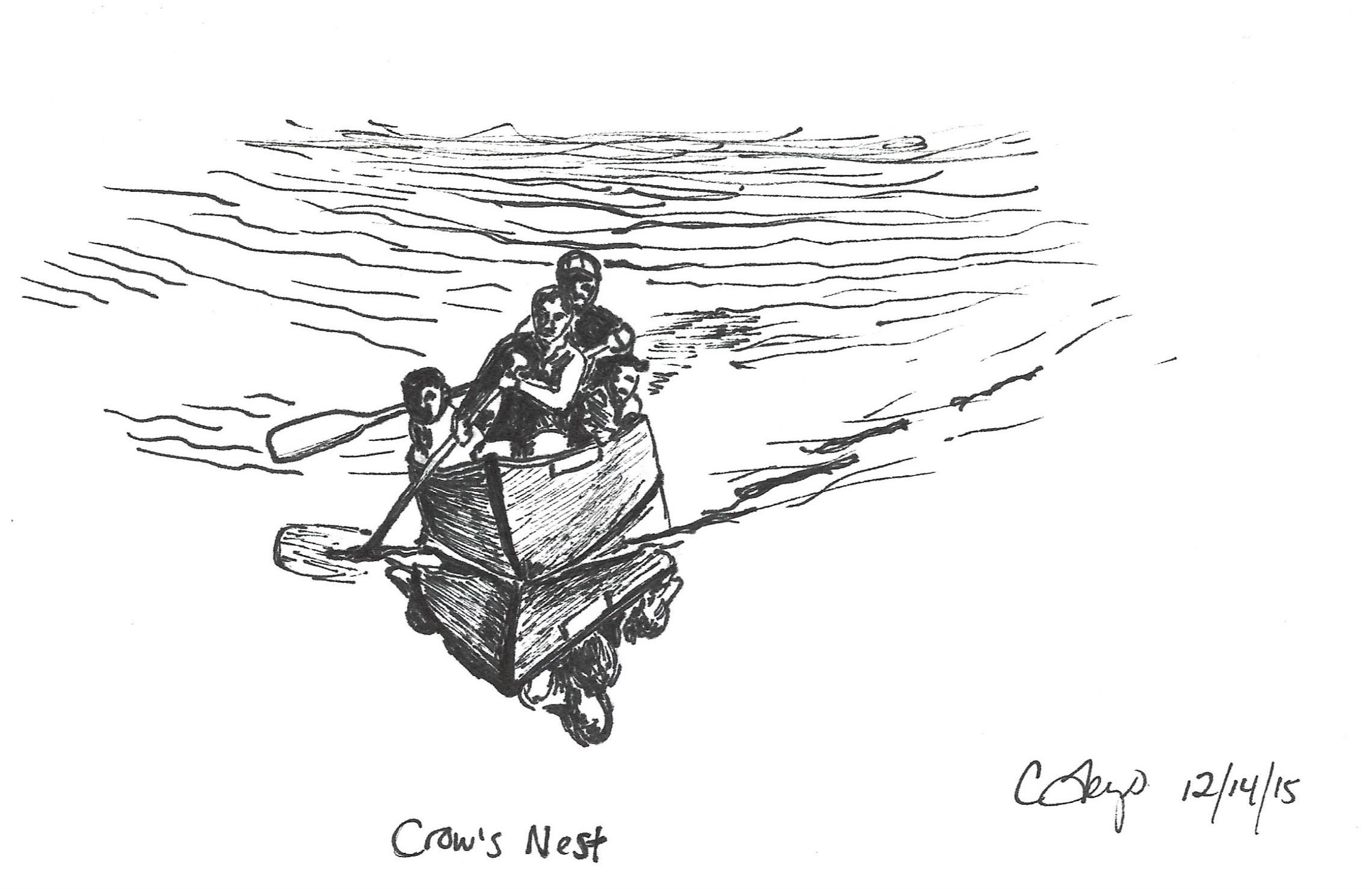 Crow's Nest-2015.jpg
