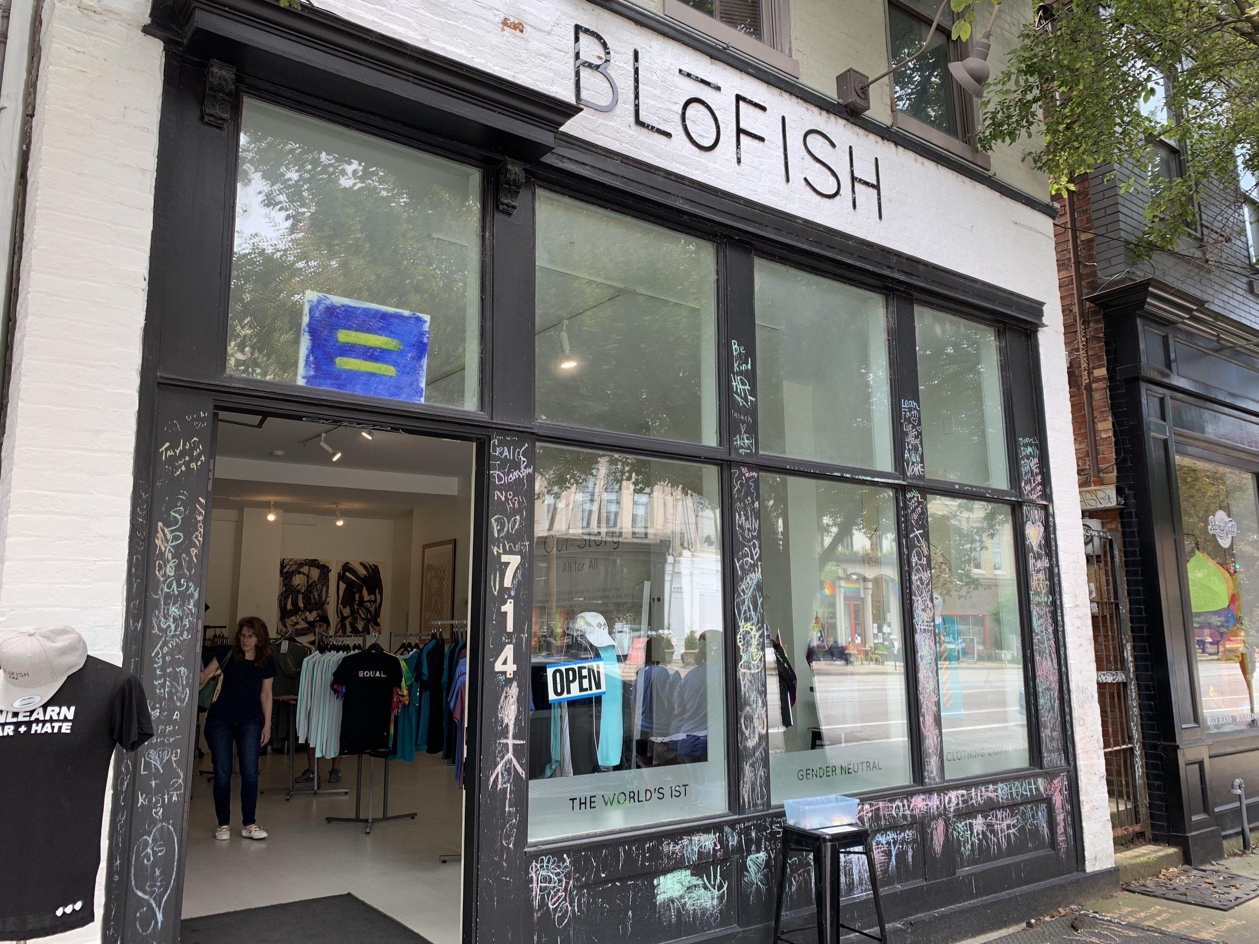 BloFish.jpg